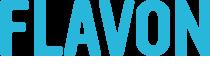 flavon logo