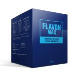 Flavon max (jar)