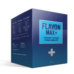 Flavon Max + (jar)