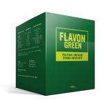 Flavon Green (jar)