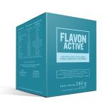 Flavon Active (jar)