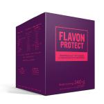 Flavon Protect (jar)