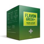Flavon Green + (jar)