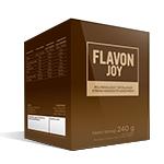 Flavon Joy (1 jar)